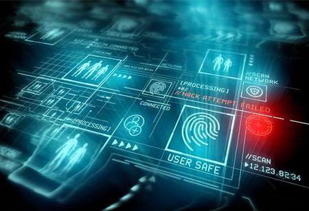 How Biometric Security Helps Enterprises