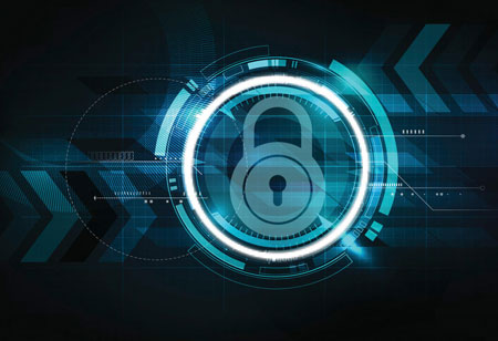 Managed Security Service: Can They Solve SMB Challenges?