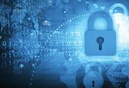 Two Cybersecurity Issues that Companies and Government must Tackle Together