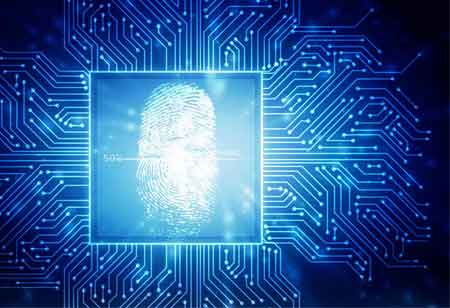 Why is Identity Access Management Important?
