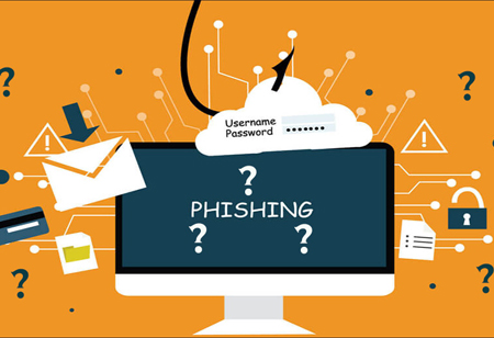 Importance of Phishing Awareness Training and Simulation Solutions