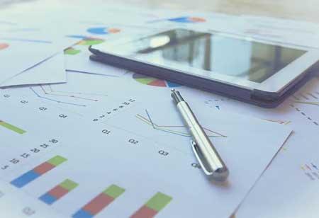 Why Enterprises Must Invest in IAM Analytics?