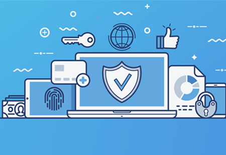 BYOD Security is No More a Nightmare with these 3 Best Practices!