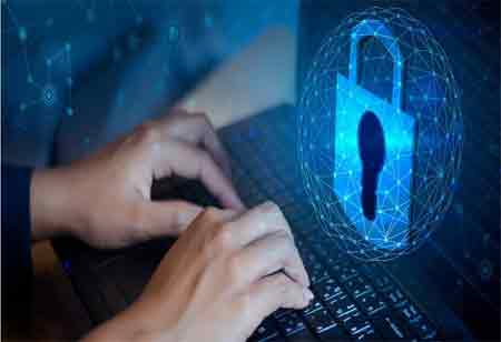 Why Network Security is Essential for Businesses