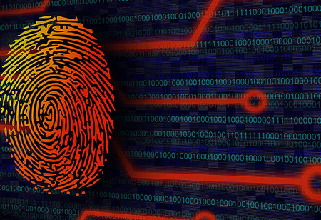 Why Identity and Access Management is Important for the Companies