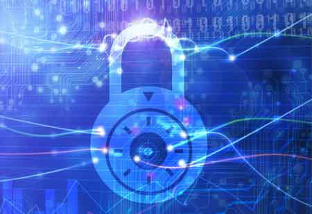 Why Should Businesses Consider Network Security Seriously?