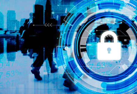 The Top 3 Challenges of Identity and Access Management