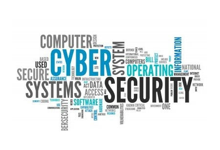 Scope of MSSPs and Cybersecurity Operations