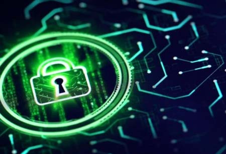 Major Tools to Ensure Web Security