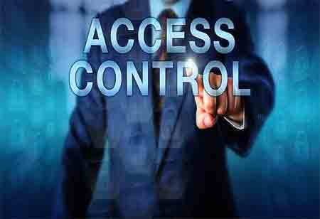 3 Features to Consider When Choosing an Access Control Solution