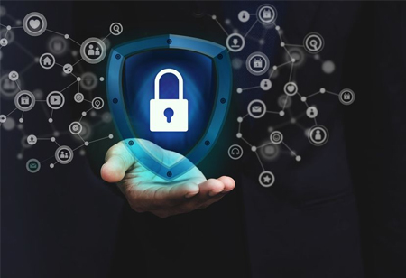 Why Businesses Must Adopt Managed Security Service