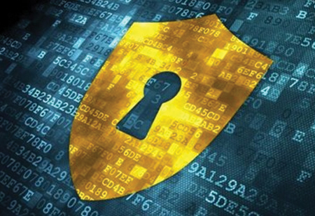 Key Features of Managed Security Service Provider