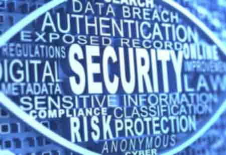 Fortifying Small Businesses against Cyber Security Threats