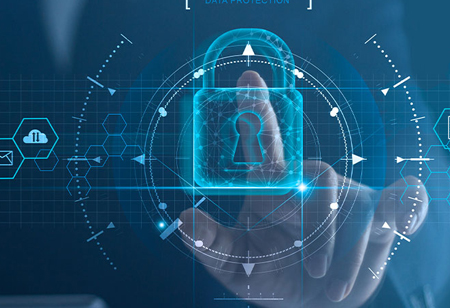 Why the Enterprises Must Adopt Identity Management