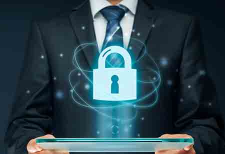 Why has Network Security Become Essential for Businesses?