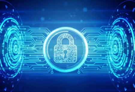 Top 3 Cybersecurity Trends that Modern Businesses Should Look out For