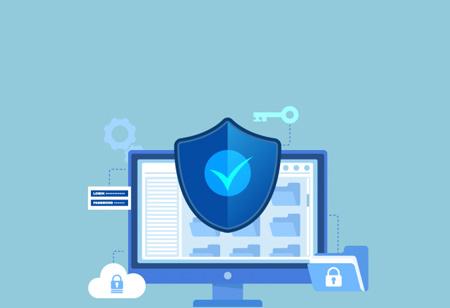 3 Web Application Security Best Practices for Enterprises