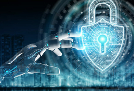 The Impact of AI on Cybersecurity Awareness Training
