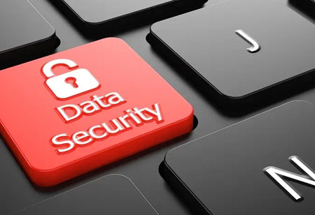 Silvervine Software Ensures Top-Level Data Security