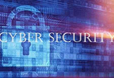 How Cybersecurity For SMEs Can Save More Than 60% Of Small Businesses From Shutting Down
