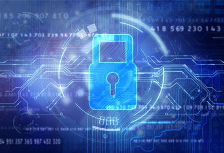 What are the Advantages of Using a Managed Security Service Provider?