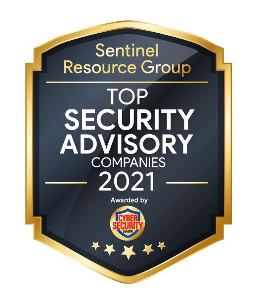 Top 10 Security Advisory Companies – 2021